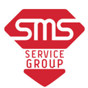 SMS Service Group, ТОО