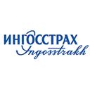Ингосстрах, СПАО, филиал в г. Омске