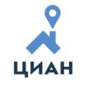 ЦИАН, онлайн-база объявлений вторичного жилья