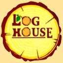 LogHouse, гостиничный комплекс