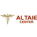 Al Taie Laparoscopic & Obesity Surgery, center