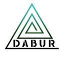 Дабур, ателье-мастерская