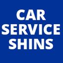 Car Service shins, СТО