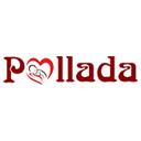 Pallada, клиника
