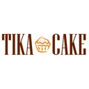 Tika Cake