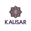 KAUSAR, сеть магазинов восточных товаров