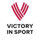 Victory in sport, сеть магазинов спортивного питания