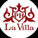 La Villa & Park hotel, ресторанно-гостиничный комплекс