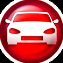 VSE-ЗАПЧАСТИ, автомагазин