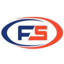 Фортуна, сеть магазинов автозапчастей и автотехцентр