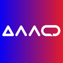 АЛЛО, сеть салонов связи