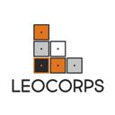 LeoCorps, производственный цех