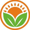 Гаухар Тас Фарм, ТОО, сеть аптек