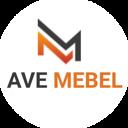 Avemebel, мебельная компания