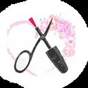 Esthetic-Nails, интернет-магазин материалов для ногтевого сервиса