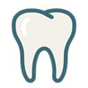 УММА, стоматология