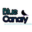 Blue Canary, кабинет ногтевого сервиса