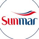Sunmar, турагентство выгодных туров
