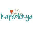 مطبخ كابادوكيا التركي