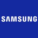 Samsung, сеть фирменных магазинов