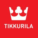 Тиккурила, фирменный магазин