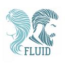 FLUID, салон красоты