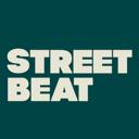 STREET BEAT, магазин кроссовок и кед