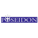 POSEIDON, сауна