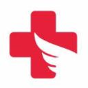 Твоя аптека.рф, аптечная справочная служба