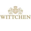 Wittchen, сеть магазинов сумок и кожгалантереи