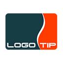 Логотип-УА, рекламно-полиграфическая компания
