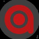 areal.kz, рекламная компания