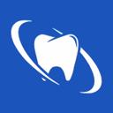 World Dent, стоматологический центр