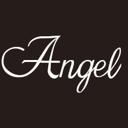 Angel Beauty, центр красоты