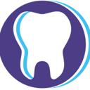 Новая стоматология, клиника