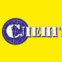 СЛЕНГ, ОсОО, переводческая компания