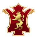 Золотой Лев, банкетный зал