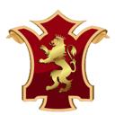 Золотой Лев, гостиница