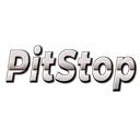 Пит Стоп, центр продажи запчастей и сервисного обслуживания легковых автомобилей Land Rover, BMW, Audi