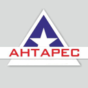 АНТАРЕС, рекламно-полиграфический центр