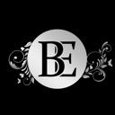 BEAUTY EXPERT, студия маникюра