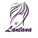 Lantana, ladies salon
