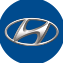 Автолюкс Кар, официальный дилер Hyundai