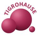 Тигрохаус, ООО, торгово-монтажная компания