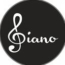 Пиано, гостевой дом
