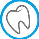 ВизиоДент, стоматологическая клиника