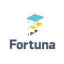 Фортуна, производственно-коммерческая фирма