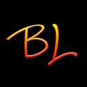 Бл аудио сервис, установочная студия