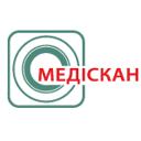Медіскан Груп, диагностический центр