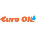 EuroOil, автомагазин